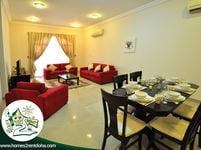 3 Bedroom Apartment in Al Markhiya-photo @index