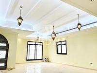 5 Bedroom Villa in Al Barsha South 1-photo @index
