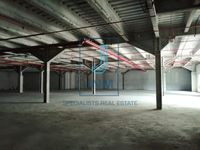 Warehouse Commercial in Al Quoz 1-photo @index