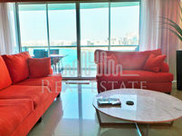 4 Bedroom Apartment in Amwaj Islands-photo @index