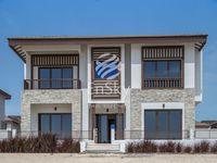 5 Bedroom Villa in Nalaya Najmat-photo @index