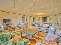 4 Bedrooms Apartment in Palazzo Versace