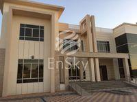 10 Bedroom Villa in Al Ain Ladies Club-photo @index