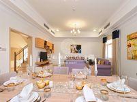 3 Bedroom Apartment in Al Waab-photo @index