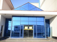 Fully Fitted Full Building Commercial in Industrial Area-photo @index