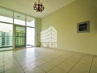 1 Bedroom Apartment in Glitz 2-photo @index
