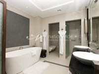 3 Bedroom Apartment in Fairmont Marina Residences-photo @index