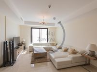 1 Bedroom Apartment in Riah Towers-photo @index