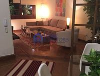 2 Bedroom Apartment in Mohamed Mazhar-photo @index