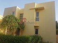 5 Bedroom Villa in Saheel (All)-photo @index