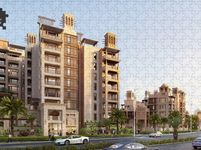 1 Bedroom Apartment in Madinat Jumeirah Living-photo @index