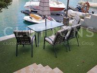 3 Bedroom Villa in Amwaj Islands-photo @index