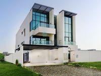 6 Bedroom Villa in Grand Views-photo @index