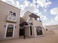 4 Bedroom Villa in Al Salam-photo @index