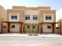 5 Bedroom Villa in Mediterranean Style-photo @index