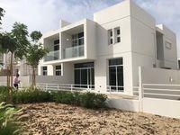 4 Bedroom Villa in Arabella Townhouses 1-photo @index