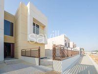 Commercial Villa Commercial in Al Zahia-photo @index