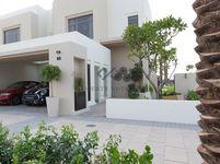 4 Bedroom Villa in Hayat 2-photo @index