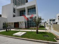 5 Bedroom Villa in Acacia Avenues-photo @index