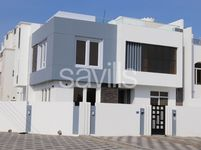 5 Bedroom Villa in Mawaleh - South-photo @index