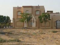 8 Bedrooms Villa in Al Barashi Villas