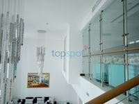 5 Bedroom Apartment in Sulafa-photo @index