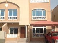 4 Bedroom Villa in Muraikh-photo @index