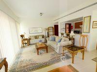 1 Bedroom Apartment in Al Arta 1-photo @index