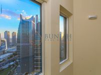 1 Bedroom Apartment in Dubai Gate 1-photo @index