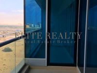 2 Bedroom Apartment in Skycourts Tower A-photo @index