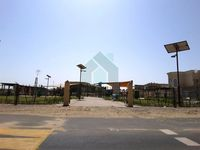 Commercial in Al Warqaa 2-photo @index