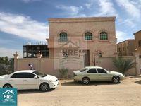 5 Bedroom Villa in Al mwaihat-photo @index