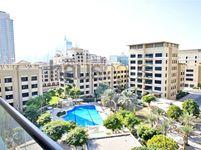 3 Bedroom Apartment in Al Nakheel 3-photo @index