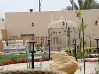 3 Bedroom Recreational in Riyadh-photo @index