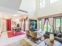 4 Bedroom Villa in Canal Cove Frond C-photo @index