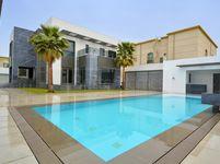 5 Bedroom Villa in Al Manara-photo @index