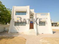 4 Bedroom Villa in Umm Al Sheif-photo @index