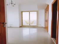 2 Bedroom Apartment in Dream Towers-photo @index