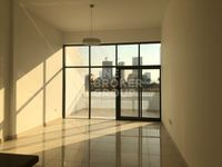 1 Bedroom Apartment in City Apartments-photo @index