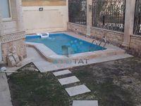 5 Bedroom Villa in Katameya Residence-photo @index