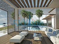 4 Bedroom Villa in Nudra Villas-photo @index