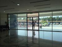 Office Commercial in Al Jazeera-photo @index