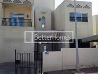 4 Bedroom Villa in Madinat al Ilam-photo @index