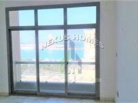 3 Bedroom Apartment in Al Safa Tower-photo @index