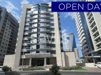 2 Bedroom Apartment in Silicon plaza-photo @index