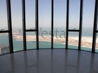 4 Bedrooms Apartment in Burj Mohammed Bin Rashid At Wtc