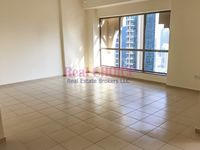2 Bedroom Apartment in rimal 4-photo @index