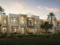 3 Bedroom Villa in Al Salam-photo @index