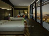 1 Bedroom Apartment in Corniche Area-photo @index