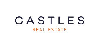 Castles Real Estate